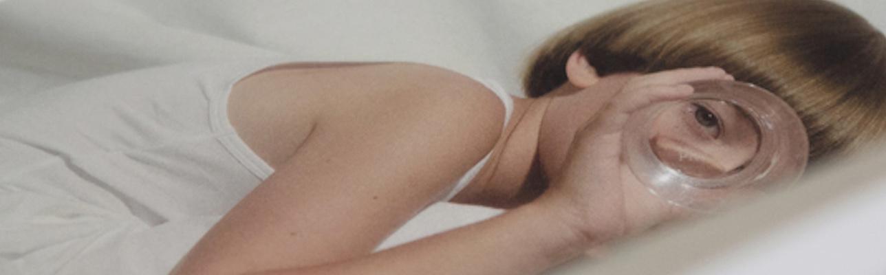 Portfolio Featured Image