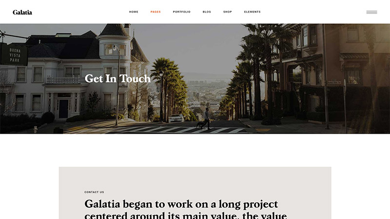 http://galatia.edge-themes.com/get-in-touch/